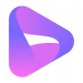 火龙果视频免费福利苹果app