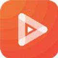 橘子视频无限免费版