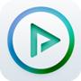 微啪视频app安卓版