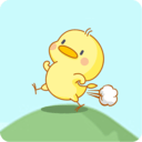 小鸭子快跑体验版