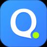 QQ输入法极速版