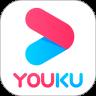 优酷app下载安装官方免费