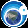 奥维互动地图卫星高清最新版