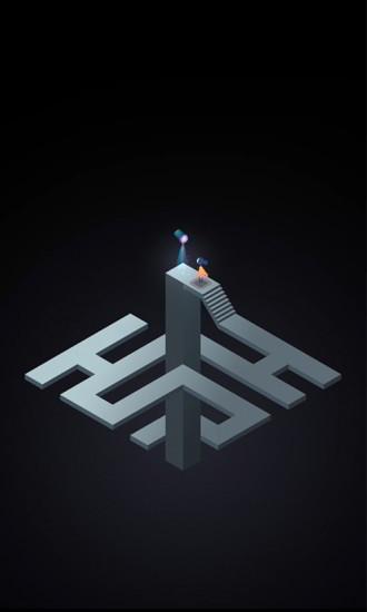纪念碑谷2免费完整版下载