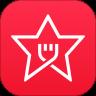 饿了么星选app最新版